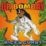 Dr. Bombay - Rice & Curry