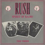 Rush - The Spirit of Radio (Live)