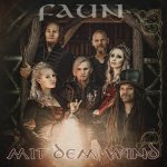 FAUN - Mit dem Wind