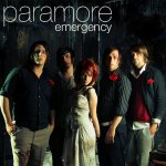 Paramore - Emergency