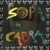 Sopa de Cabra - L'Empordà