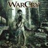 WarCry - La última esperanza