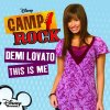 Demi Lovato & Joe Jonas - This is me