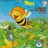 La abeja Maya - La abeja Maya
