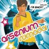 Arsenium - Rumadai