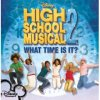 High School Musical 2 - What Time Is It?