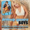 Britney Spears - Boys (feat. Pharrell Williams)