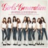 Girls' Generation - Gee (PV)