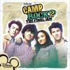 Camp Rock 2 - Can't Back Down