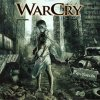 WarCry - Coraje
