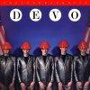 Devo - Whip it