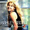 Ashley Tisdale - Kiss The Girl
