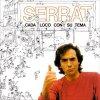 Joan Manuel Serrat - Algo personal