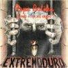 Extremoduro - Pepe Botika ( Donde están mis amigos )