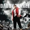 Daddy Yankee - Pose