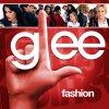Glee - Fashion
