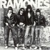 Ramones - Blitzkrieg Bop