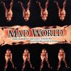 Michael Andrews feat. Gary Jules - Mad World
