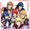STARISH - Maji Love 1000% (TV)