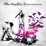 Three Days Grace - The Good Life