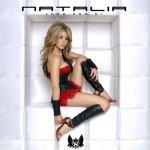 Natalia - Loco por mi