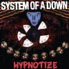 System Of A Down - Dreaming
