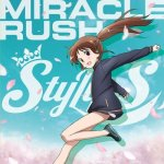 Stylips - Miracle Rush (TV)