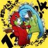 Miku Hatsune & Gumi - Matryoshka