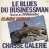 Claude Dubois - Le Blues du Businessman