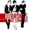 BB Brunes - Dis-Moi